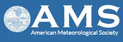 39th International Conference on Radar Meteorology